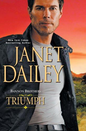 9780758255785: Bannon Brothers: Triumph