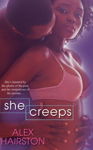 9780758259370: She Creeps