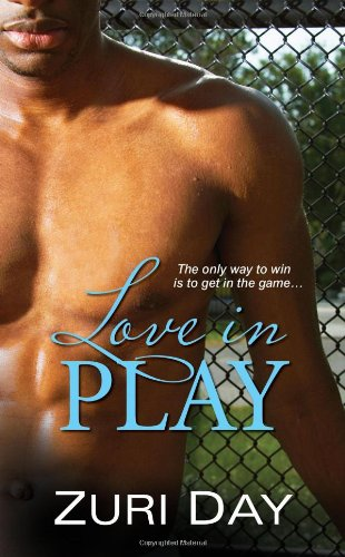 9780758260000: Love in Play