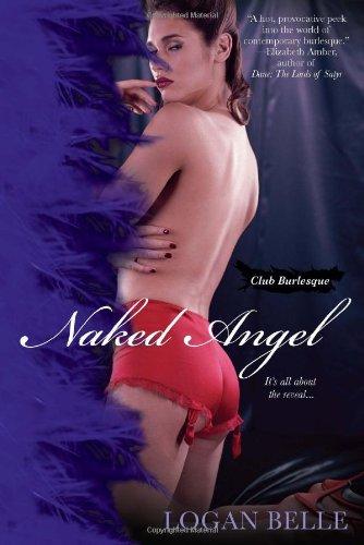 9780758261625: Naked Angel