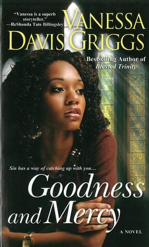 9780758263308: Goodness and Mercy (Blessed Trinity)