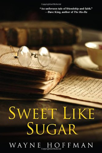 9780758265623: Sweet Like Sugar