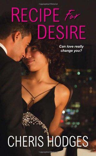 9780758265722: Recipe For Desire