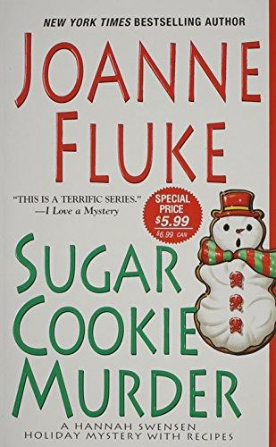 9780758265975: Sugar Cookie Murder
