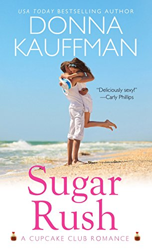 9780758266354: Sugar Rush (Cupcake Club)