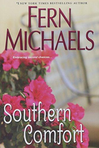CN Southern Comfort: Michaels, Fern