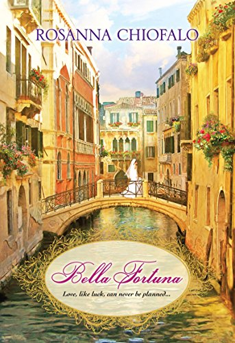 9780758266538: Bella Fortuna