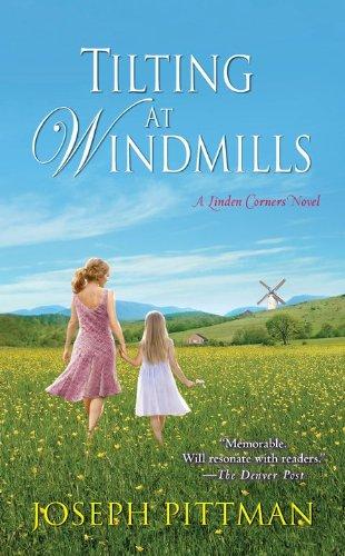 9780758266736: Tilting at Windmills
