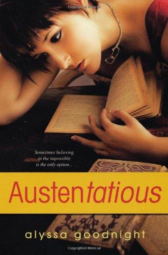 9780758267436: Austentatious