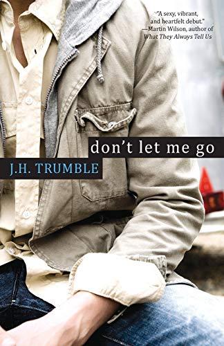 9780758269270: Don't Let Me Go