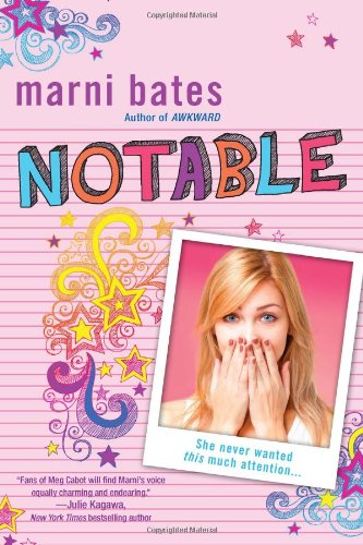 9780758269393: Notable (Smith High)