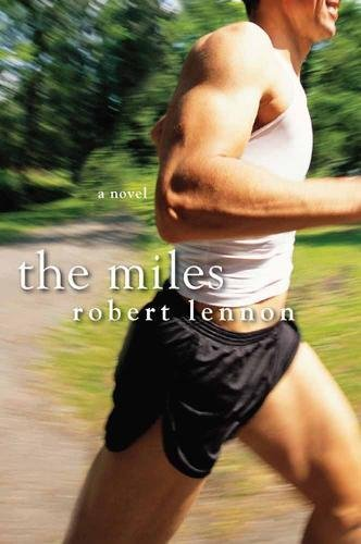 9780758271730: The Miles