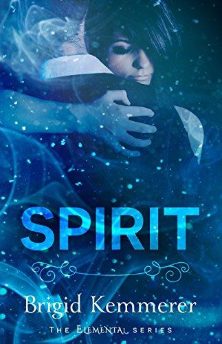 9780758272836: Spirit (Elemental)