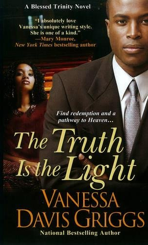 9780758273185: The Truth Is The Light (Blessed Trinity)
