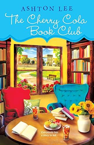 9780758273413: The Cherry Cola Book Club (A Cherry Cola Book Club Novel)