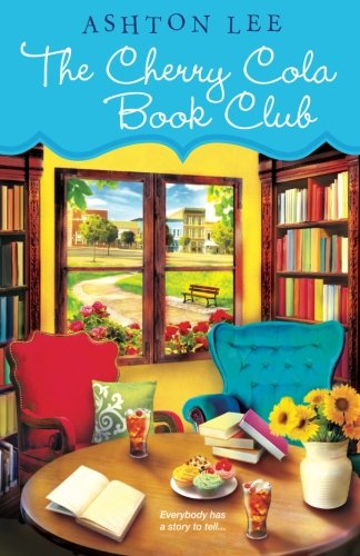 9780758273413: The Cherry Cola Book Club (A Cherry Cola Book Club Novel)