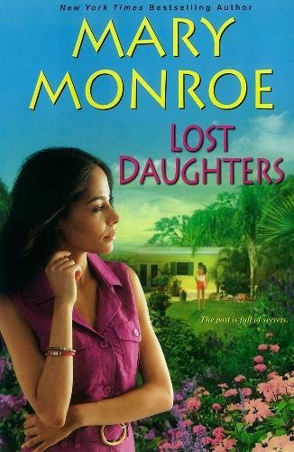 9780758274724: Lost Daughters (Mama Ruby)