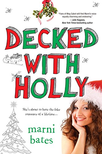 9780758274854: Decked with Holly