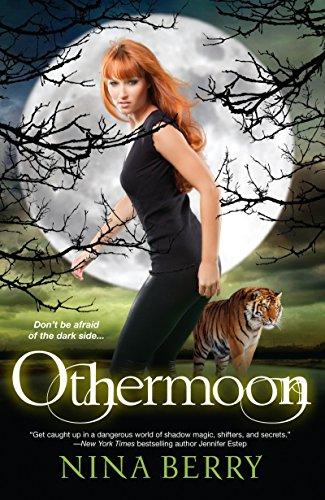 9780758276933: Othermoon (Otherkin)