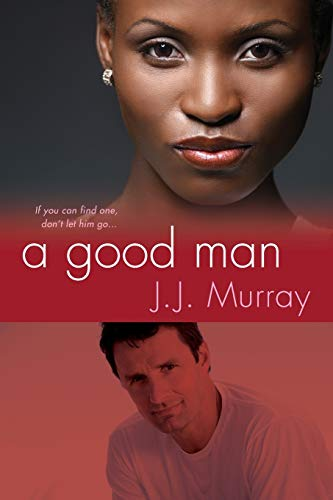 9780758277220: A Good Man
