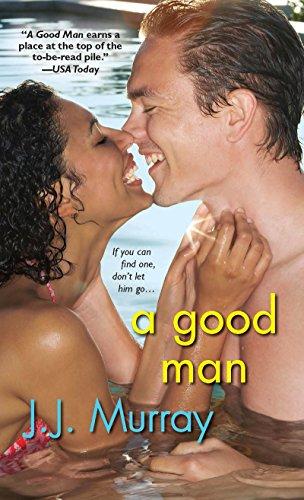 9780758277237: A Good Man