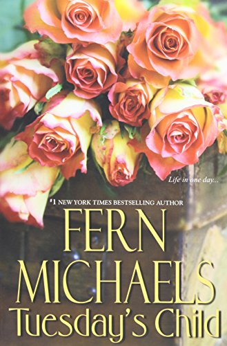 Tuesday's Child: Michaels, Fern