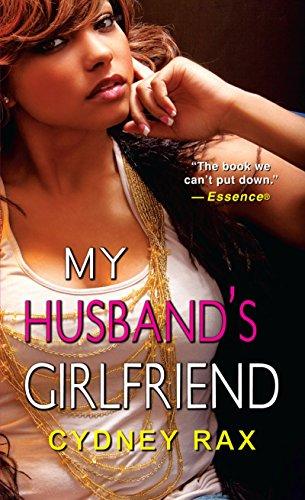 9780758280244: My Husband's Girlfriend