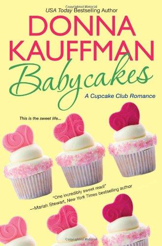 9780758280503: Babycakes (Cupcake Club)