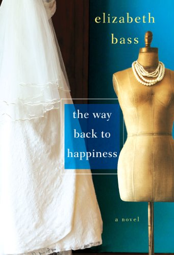 9780758281425: The Way Back to Happiness