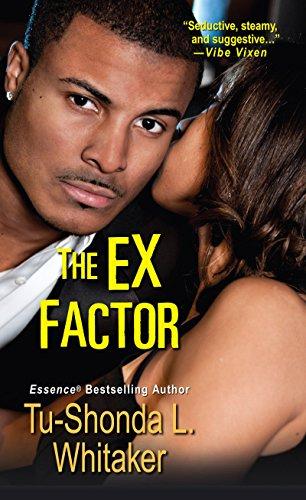 9780758283719: The Ex Factor