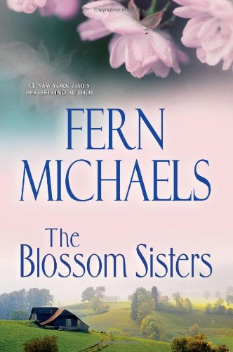 9780758286710: Blossom Sisters, The