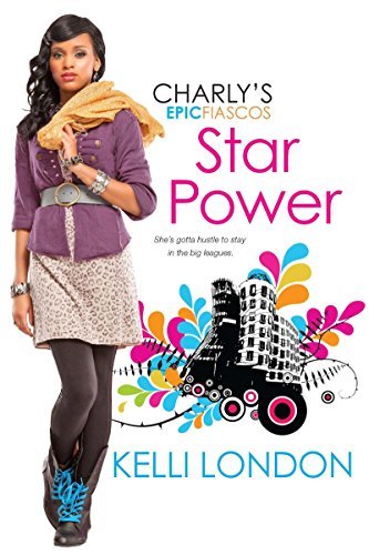 9780758286994: Star Power (Charly's Epic Fiascos)