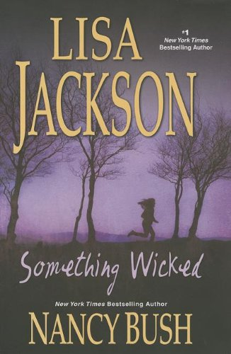 9780758287502: Something Wicked (Wicked, Book 3)