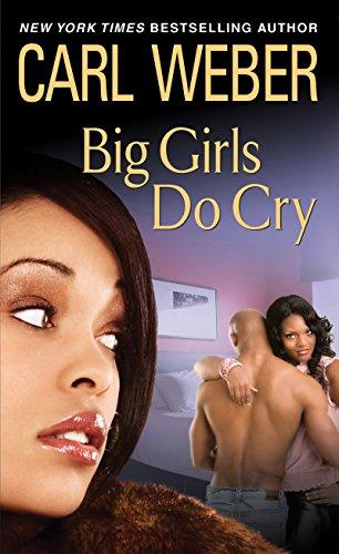 9780758288240: Big Girls Do Cry (Big Girls Book Club Series)