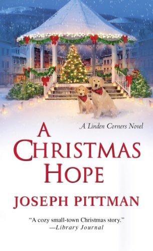 9780758288806: A Christmas Hope:: A Linden Corners Novel