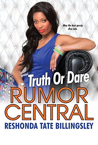 9780758289575: Truth or Dare (Rumor Central)