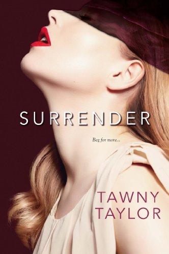 9780758290304: Surrender