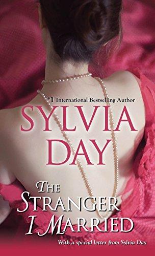 9780758290397: The Stranger I Married