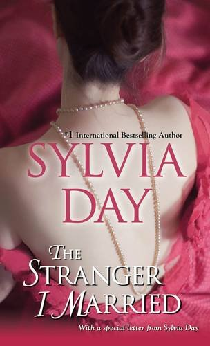 The Stranger I Married