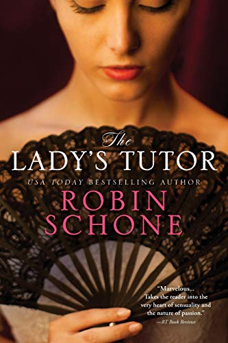 9780758291936: The Lady's Tutor