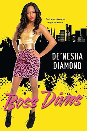 9780758292513: Boss Divas