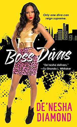 9780758292537: Boss Divas