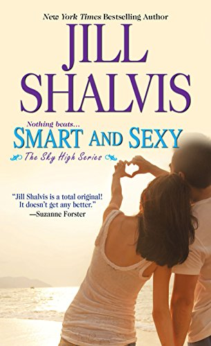 9780758292735: Smart and Sexy (Sky High)