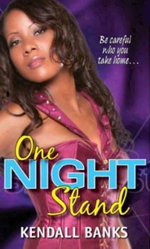 9780758293008: One Night Stand