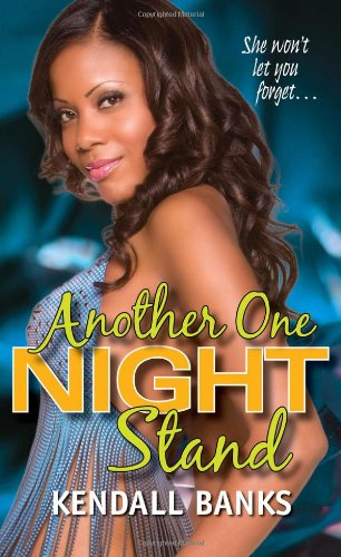 Another One Night Stand: Banks, Kendall