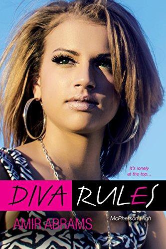 9780758294807: Diva Rules