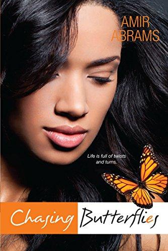 Chasing Butterflies: Abrams, Amir