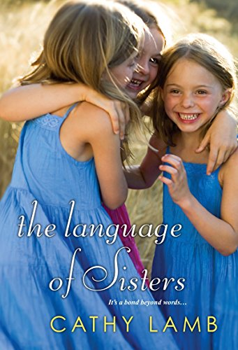 9780758295101: The Language of Sisters