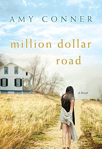 9780758295149: Million Dollar Road