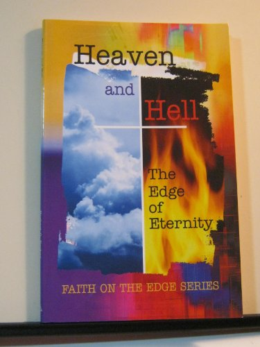 Faith on the Edge: Heaven or Hell: Norbert Becker